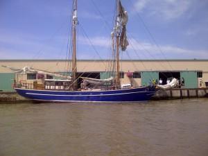 Port Stanley 005